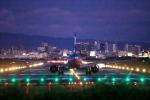 かぷちーのさんが、伊丹空港で撮影した全日空 A321-272Nの航空フォト(写真)