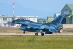 SKY☆101さんが、築城基地で撮影した航空自衛隊 F-2Aの航空フォト(写真)