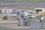 Koenig117さんが、名古屋飛行場で撮影した海上自衛隊 SH-60Kの航空フォト(写真)