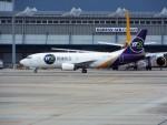 PW4090さんが、関西国際空港で撮影したYTOカーゴ・エアラインズ 737-31B(SF)の航空フォト(写真)