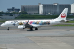 jun☆さんが、伊丹空港で撮影したジェイ・エア ERJ-190-100(ERJ-190STD)の航空フォト(写真)