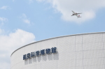 Dreamliner_NRT51さんが、成田国際空港で撮影したイースター航空の航空フォト(写真)