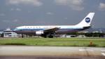 ハミングバードさんが、名古屋飛行場で撮影した中国北方航空 A300B4-622Rの航空フォト(写真)