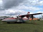 ilyushinさんが、ウリヤノフスク・バラタエフカ空港で撮影したアエロフロート・ソビエト航空 L-410AS Turboletの航空フォト(写真)