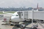 KKiSMさんが、ニノイ・アキノ国際空港で撮影したフィリピン航空 A330-343Xの航空フォト(写真)