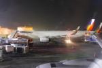KKiSMさんが、ニノイ・アキノ国際空港で撮影したフィリピン航空 A321-271Nの航空フォト(写真)