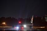 チョロ太さんが、成田国際空港で撮影したジェットスター 787-8 Dreamlinerの航空フォト(写真)