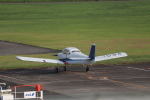flyflygoさんが、高知空港で撮影した日本個人所有 FA-200-160 Aero Subaruの航空フォト(写真)