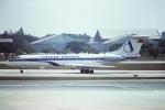 tassさんが、ドンムアン空港で撮影したベトナム航空 Tu-134の航空フォト(飛行機 写真・画像)