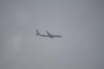 神宮寺ももさんが、関西国際空港で撮影したブリティッシュ・エアウェイズ 787-8 Dreamlinerの航空フォト(写真)