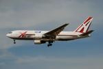 tassさんが、成田国際空港で撮影したABXエア 767-232(BDSF)の航空フォト(写真)