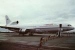 tassさんが、メドーフィールド空港で撮影したオービタル・サイエンシズ L-1011-385-1-15 TriStar 100の航空フォト(写真)