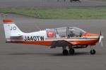 Hariboさんが、札幌飛行場で撮影した滝川スカイスポーツ振興協会 DR-400-180R Remorqueurの航空フォト(写真)