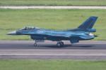 Koenig117さんが、名古屋飛行場で撮影した航空自衛隊 F-2Aの航空フォト(写真)