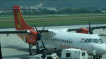AE31Xさんが、ペナン国際空港で撮影したファイアフライ航空 ATR-72-500 (ATR-72-212A)の航空フォト(写真)