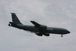 Mr.boneさんが、普天間飛行場で撮影したアメリカ空軍 KC-135R Stratotanker (717-148)の航空フォト(写真)