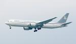Seiiさんが、シンガポール・チャンギ国際空港で撮影したセイバ・インターコンチネンタル 767-306/ERの航空フォト(写真)