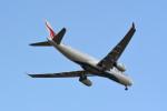 kuro2059さんが、成田国際空港で撮影したスリランカ航空 A330-343Xの航空フォト(飛行機 写真・画像)