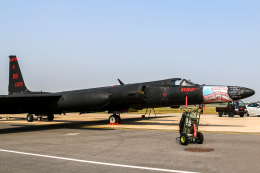 烏山空軍基地 - Osan Air Base [OSN/RKSO]で撮影された烏山空軍基地 - Osan Air Base [OSN/RKSO]の航空機写真