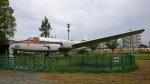 M.Ochiaiさんが、福岡県 貝塚公園で撮影した日本国内航空 DH.114 Heron 1Bの航空フォト(写真)