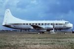 tassさんが、マイアミ国際空港で撮影した不明 T-29B (240-27)の航空フォト(飛行機 写真・画像)