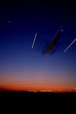 rjnsphotoclub-No.07さんが、静岡空港で撮影したチャイナエアラインの航空フォト(飛行機 写真・画像)