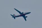 キハ28さんが、成田国際空港で撮影したジェットスター・ジャパン A320-232の航空フォト(写真)