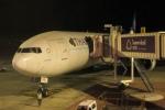 Hiro-hiroさんが、チェンマイ国際空港で撮影したタイ国際航空 777-3D7の航空フォト(写真)