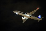 T.Sazenさんが、伊丹空港で撮影した全日空 A321-272Nの航空フォト(写真)