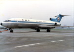 yyd2000さんが、羽田空港で撮影した全日空 727-281の航空フォト(写真)