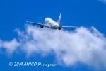 アミーゴさんが、松本空港で撮影したジェイ・エア ERJ-170-100 (ERJ-170STD)の航空フォト(写真)