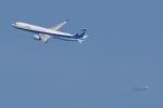 HEATHROWさんが、伊丹空港で撮影した全日空 A321-272Nの航空フォト(写真)