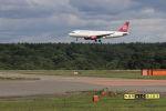 funi9280さんが、新千歳空港で撮影した吉祥航空 A320-214の航空フォト(飛行機 写真・画像)