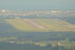 Dickiesさんが、静岡空港で撮影したフジドリームエアラインズ ERJ-170-200 (ERJ-175STD)の航空フォト(写真)