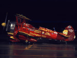 K.Sさんが、新千歳空港で撮影したSTEARMAN WORLD FLIGHT INC 75 Kaydetの航空フォト(飛行機 写真・画像)