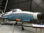 るかりおさんが、アエロスコピア航空博物館 で撮影したMETEO FRNCE の航空フォト(写真)