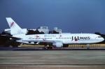 tassさんが、成田国際空港で撮影したジャパンエアチャーター DC-10-40Iの航空フォト(写真)