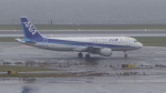 AE31Xさんが、羽田空港で撮影した全日空 A320-211の航空フォト(写真)