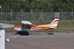 camelliaさんが、花巻空港で撮影した北日本航空 172M Ramの航空フォト(写真)