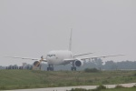 camelliaさんが、松島基地で撮影した航空自衛隊 KC-767J (767-2FK/ER)の航空フォト(写真)