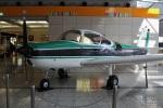 camelliaさんが、仙台空港で撮影した日本個人所有 FA-200-160 Aero Subaruの航空フォト(写真)