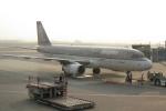 S.Chobyさんが、金浦国際空港で撮影したアシアナ航空 A320-232の航空フォト(写真)