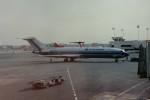ヒロリンさんが、ラガーディア空港で撮影したイースタン航空 (〜1991) 727-214の航空フォト(写真)