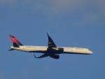 worldstar777さんが、シアトル タコマ国際空港で撮影したデルタ航空 757-351の航空フォト(写真)