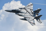 パラノイアさんが、小松空港で撮影した航空自衛隊 F-15DJ Eagleの航空フォト(飛行機 写真・画像)