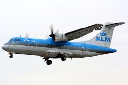 KLMエクセル イメージ