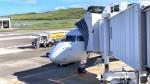 spockerさんが、南紀白浜空港で撮影したジェイ・エア ERJ-190-100(ERJ-190STD)の航空フォト(写真)