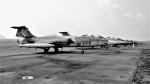 ハミングバードさんが、岐阜基地で撮影した航空自衛隊 F-104J Starfighterの航空フォト(写真)