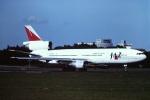 tassさんが、成田国際空港で撮影したジャパンエアチャーター DC-10-40の航空フォト(写真)