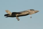 OMAさんが、岩国空港で撮影したアメリカ海兵隊 F-35B Lightning IIの航空フォト(飛行機 写真・画像)